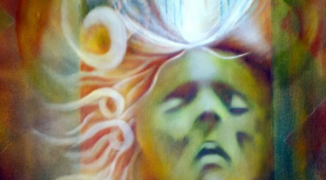 symbolic, symbolism, art, painting,